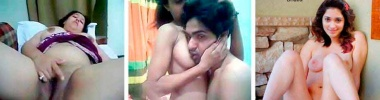 indian sex download